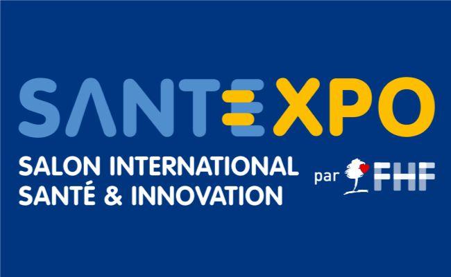 Santé Expo